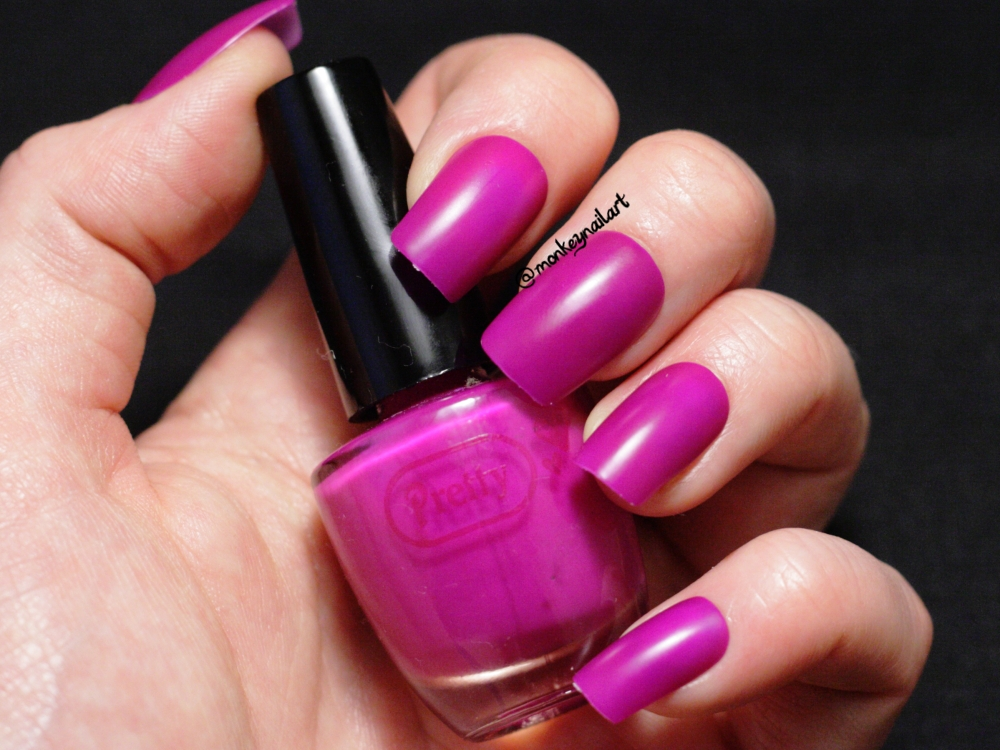 The Best Purple Nail Polish And At Low Price In 2018
