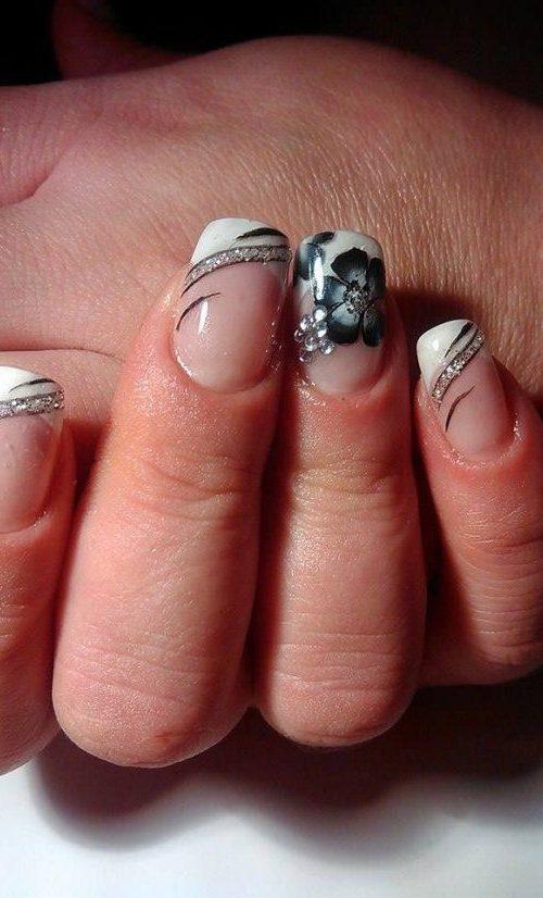 imagenes-de-manicure-1-500x826