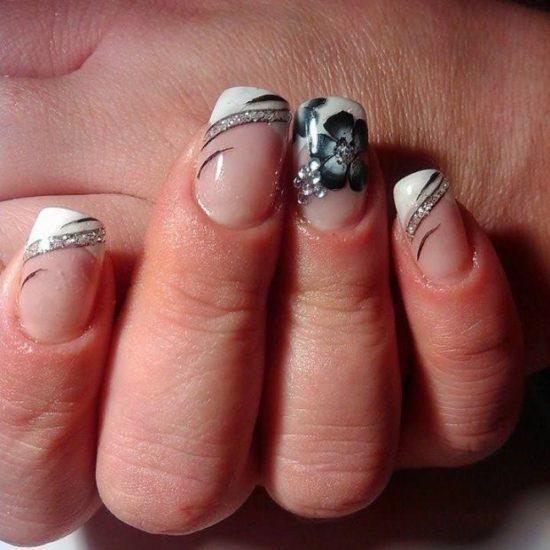 imagenes-de-manicure-1-550x550