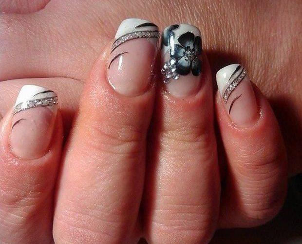 imagenes-de-manicure-1-620x500