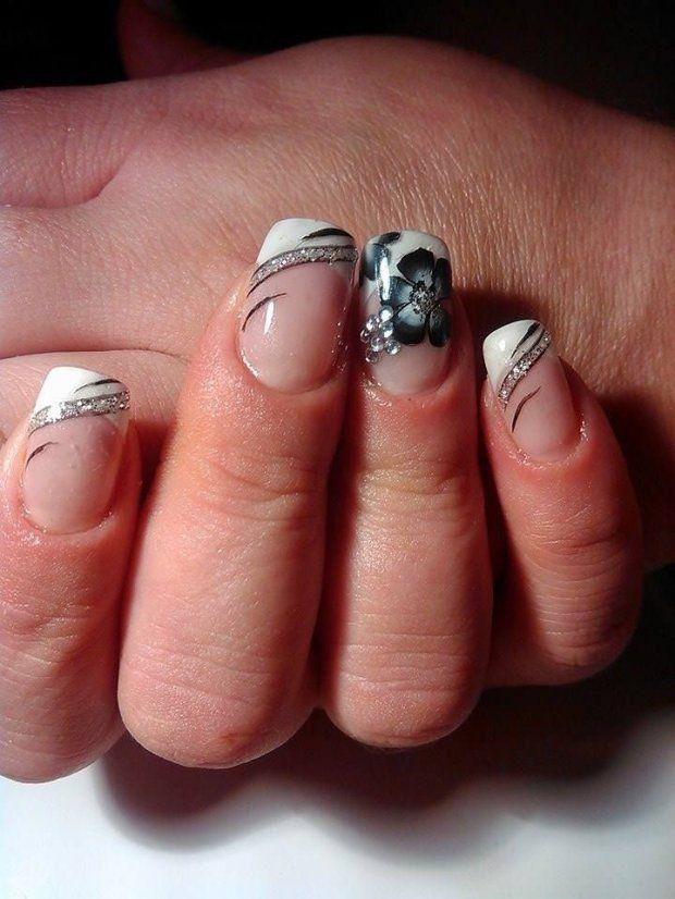 imagenes-de-manicure-1