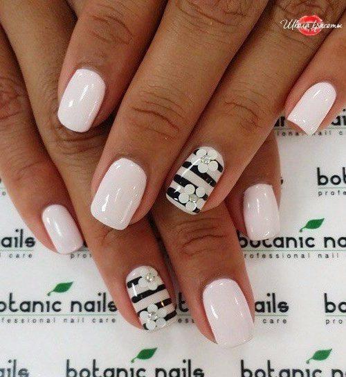 imagenes-de-manicure-10-500x544
