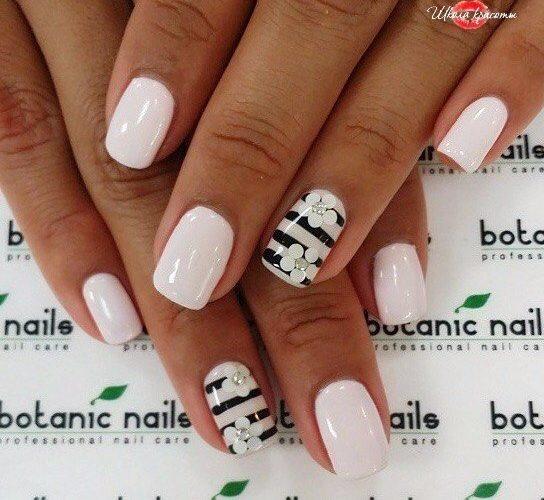 imagenes-de-manicure-10-544x500