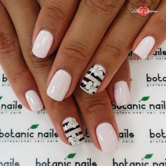 imagenes-de-manicure-10