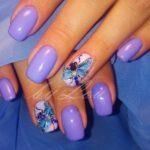 imagenes-de-manicure-11-150x150