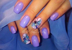imagenes-de-manicure-11-300x210