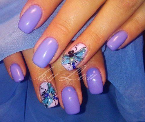 imagenes-de-manicure-11-500x422