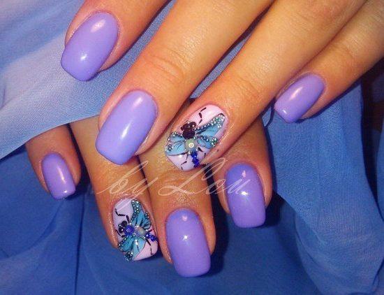imagenes-de-manicure-11-550x422