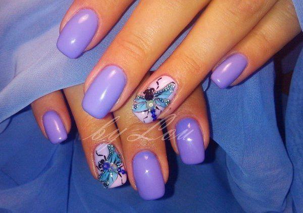 imagenes-de-manicure-11-600x422