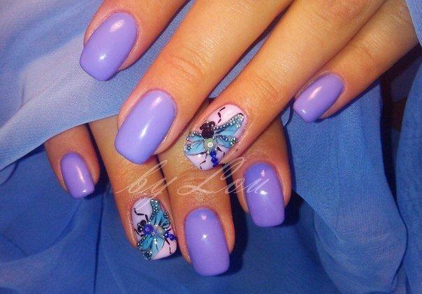 imagenes-de-manicure-11