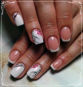 imagenes-de-manicure-12-285x300