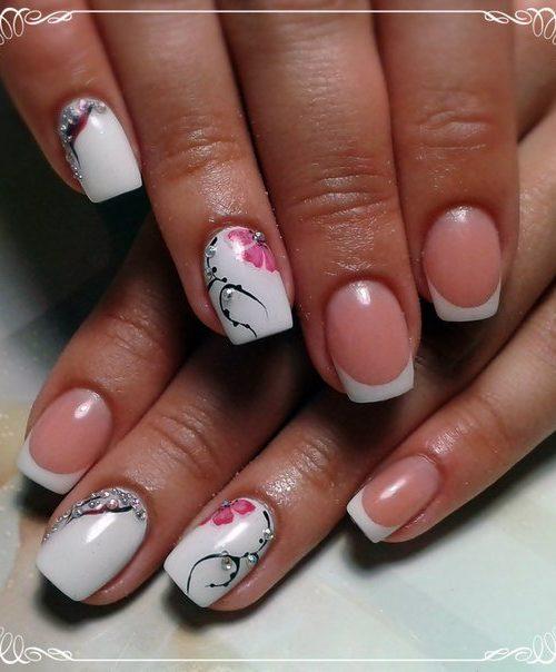 imagenes-de-manicure-12-500x604