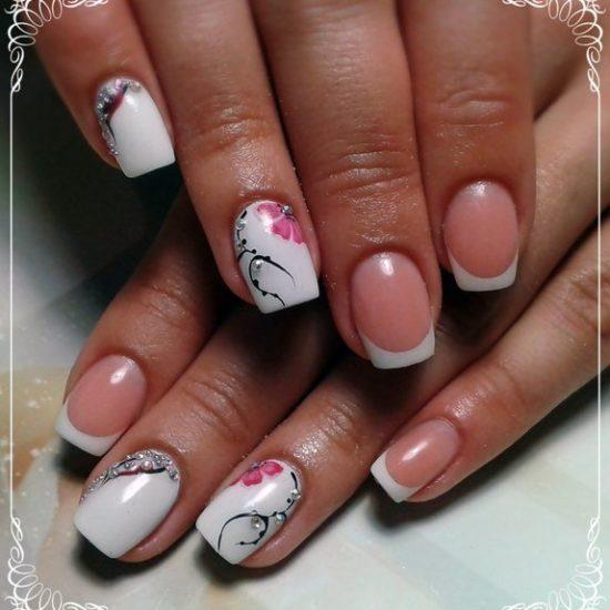 imagenes-de-manicure-12-550x550