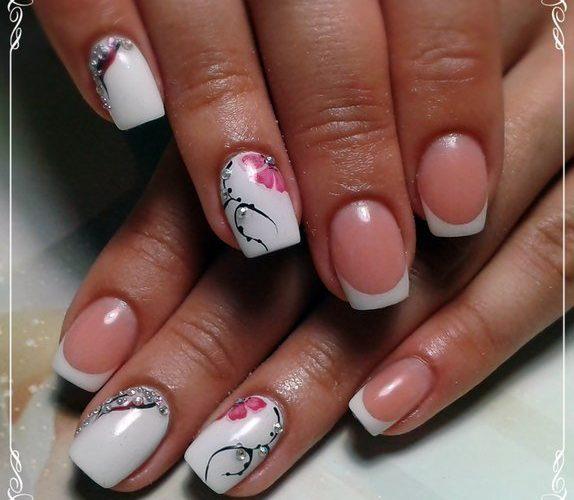 imagenes-de-manicure-12-574x500