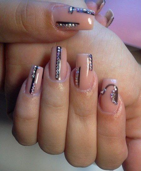 imagenes-de-manicure-13-453x550