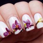 imagenes-de-manicure-14-150x150