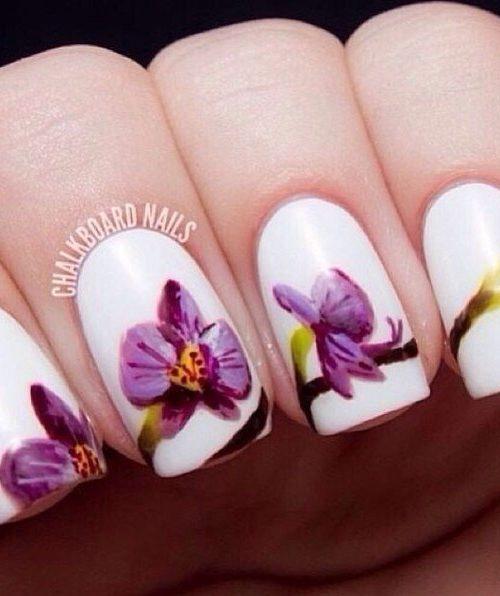 imagenes-de-manicure-14-500x596