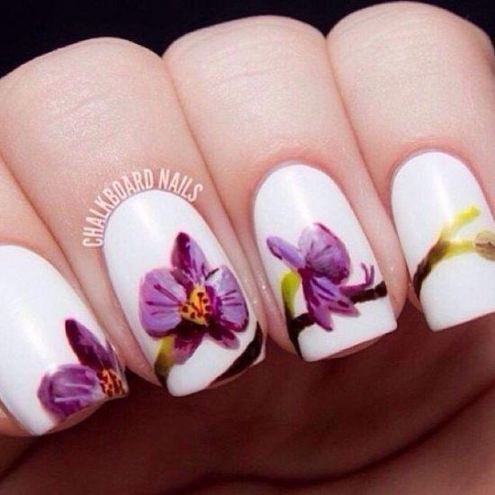 imagenes-de-manicure-14-550x550