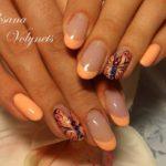 imagenes-de-manicure-15-150x150