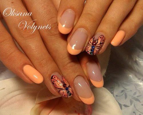imagenes-de-manicure-15-500x403