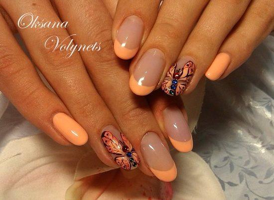 imagenes-de-manicure-15-550x403