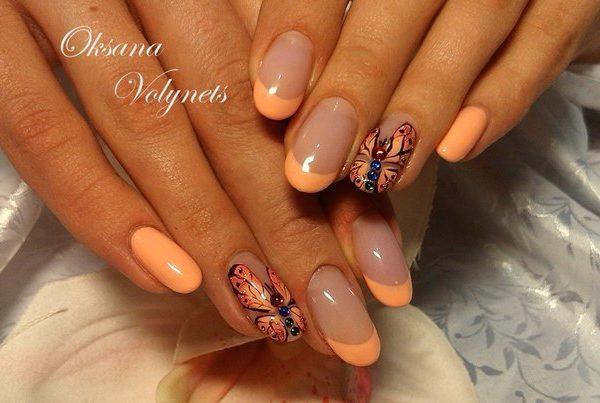 imagenes-de-manicure-15-600x403