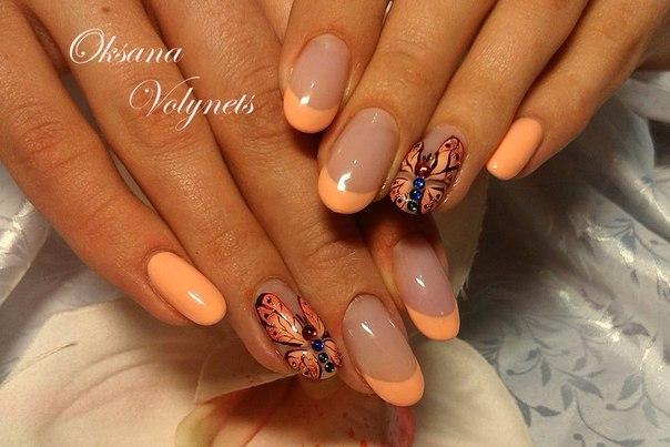 imagenes-de-manicure-15