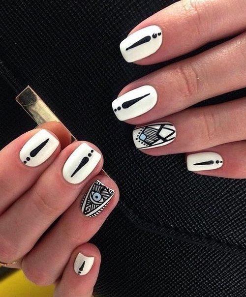 imagenes-de-manicure-16-500x604