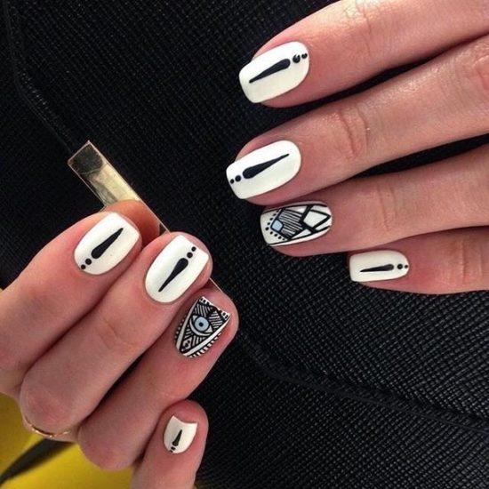 imagenes-de-manicure-16-550x550