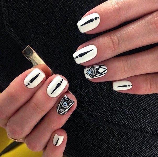 imagenes-de-manicure-16-604x600