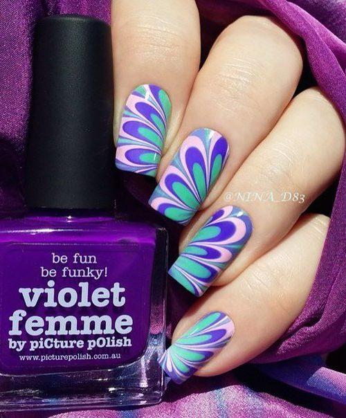 imagenes-de-manicure-17-500x604