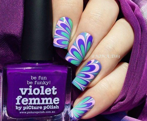 imagenes-de-manicure-17-604x500