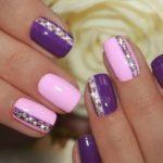 imagenes-de-manicure-2-150x150