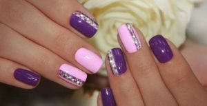 imagenes-de-manicure-2-300x154