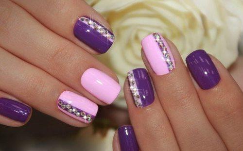 imagenes-de-manicure-2-500x311
