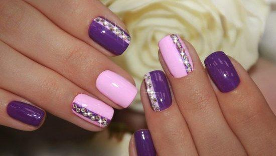 imagenes-de-manicure-2-550x311