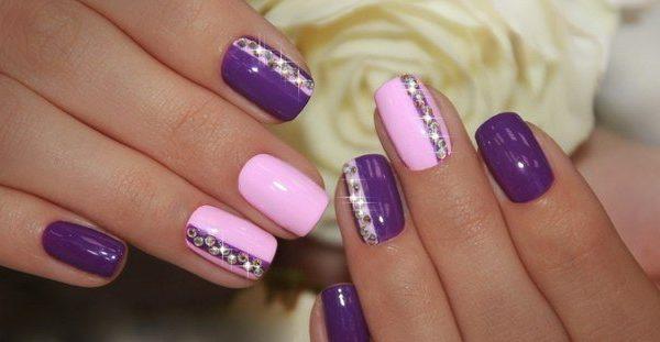 imagenes-de-manicure-2-600x311