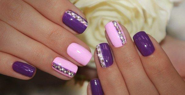 imagenes-de-manicure-2