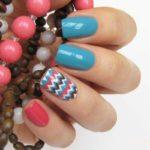 imagenes-de-manicure-3-150x150