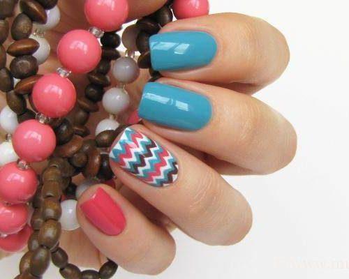 imagenes-de-manicure-3-500x400