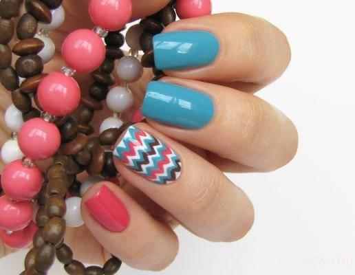 imagenes-de-manicure-3