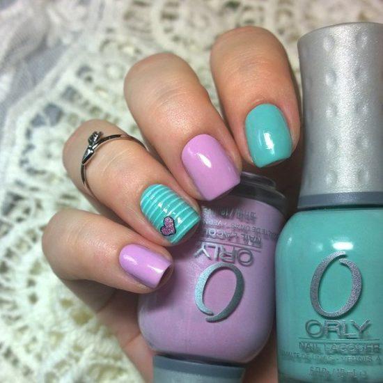 imagenes-de-manicure-4-550x550