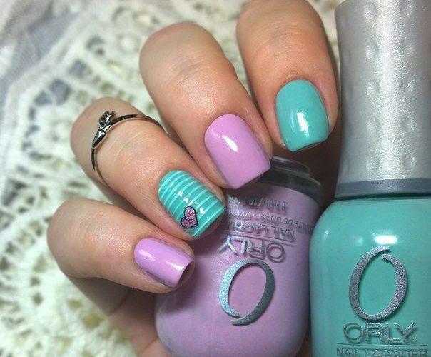 imagenes-de-manicure-4-604x500