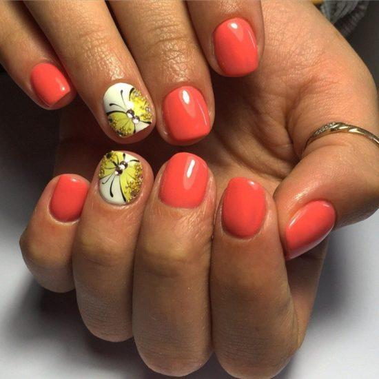 imagenes-de-manicure-5-550x550