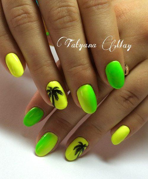 imagenes-de-manicure-7-500x604