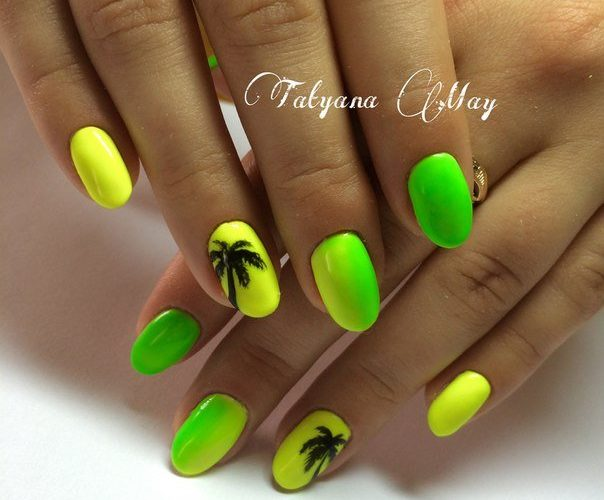 imagenes-de-manicure-7-604x500