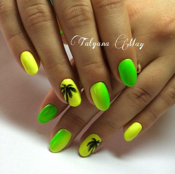 imagenes-de-manicure-7-604x600