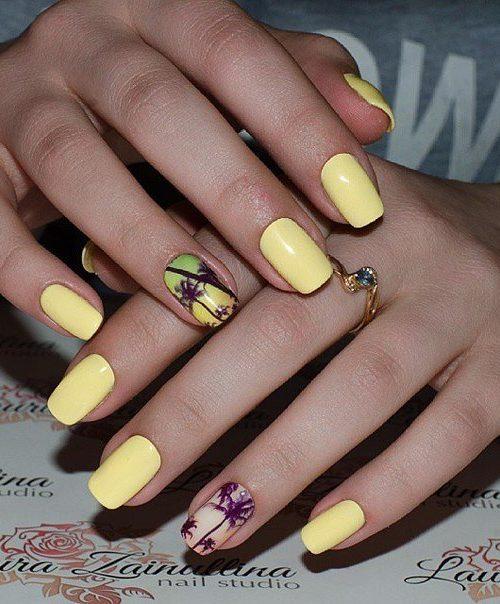 imagenes-de-manicure-8-500x604