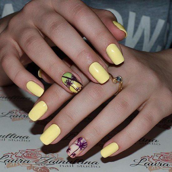 imagenes-de-manicure-8-550x550