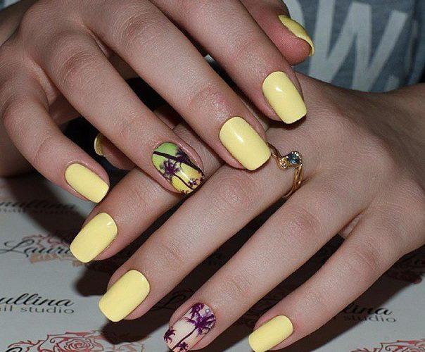 imagenes-de-manicure-8-604x500